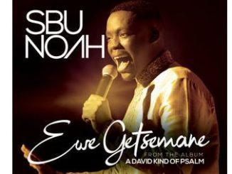 Sbunoah, Ewe Getsemane (Live), mp3, download, datafilehost, fakaza, Gospel Songs, Gospel, Gospel Music, Christian Music, Christian Songs