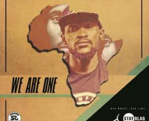 Simple Tone, We Are One (Main mix), Aruba Beatz, Black Motion, mp3, download, datafilehost, fakaza, Afro House, Afro House 2019, Afro House Mix, Afro House Music, Afro Tech, House Music