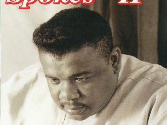Spokes H, Nnete E a Baba, download ,zip, zippyshare, fakaza, EP, datafilehost, album, Kwaito Songs, Kwaito, Kwaito Mix, Kwaito Music, Kwaito Classics