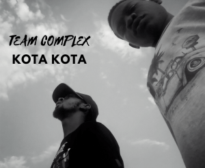 Team Complex, Kota Kota {Mapiano-114BPM}, mp3, download, datafilehost, fakaza, Afro House, Afro House 2019, Afro House Mix, Afro House Music, Afro Tech, House Music, Amapiano, Amapiano Songs, Amapiano Music