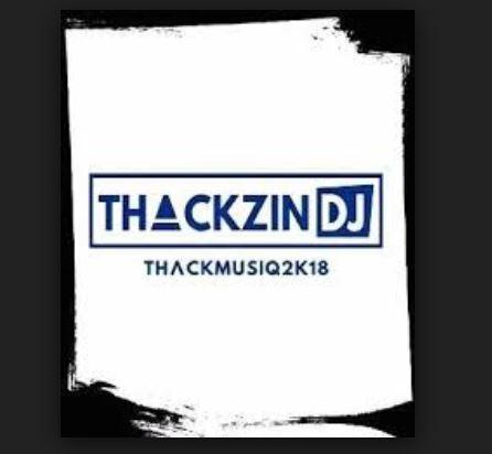 ThackzinDJ, Raw Sunday Market (Main Mix),  mp3, download, datafilehost, fakaza, Afro House, Afro House 2019, Afro House Mix, Afro House Music, Afro Tech, House Music