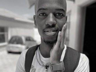 The Layabouts, Do Better (Dee Cee's Remix), Portia Monique, mp3, download, datafilehost, fakaza, Afro House, Afro House 2019, Afro House Mix, Afro House Music, Afro Tech, House Music