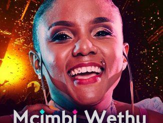 Tipcee, Mcimbi Wethu, Babes Wodumo, Dj Tira, Mampintsha, mp3, download, datafilehost, fakaza, Gqom Beats, Gqom Songs, Gqom Music, Gqom Mix, House Music