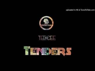 Uncle Bae, Tenders, Tee, Cee, mp3, download, datafilehost, fakaza, Afro House, Afro House 2019, Afro House Mix, Afro House Music, Afro Tech, House Music
