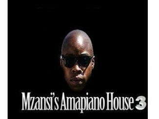 Expensive Souls, Malume Kabza (Original Mix), mp3, download, datafilehost, fakaza, Afro House, Afro House 2019, Afro House Mix, Afro House Music, Afro Tech, House Music
