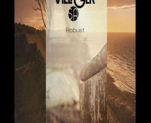 Villager SA, Robust (Afro Drum), mp3, download, datafilehost, fakaza, Afro House, Afro House 2019, Afro House Mix, Afro House Music, Afro Tech, House Music