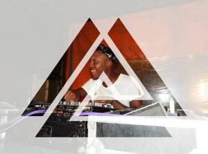 Vusinator, ThackzinDj, Le na Le, mp3, download, datafilehost, fakaza, Afro House, Afro House 2019, Afro House Mix, Afro House Music, Afro Tech, House Music