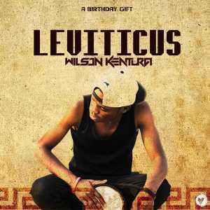 Wilson Kentura, Techland (Original Mix), mp3, download, datafilehost, fakaza, Afro House, Afro House 2019, Afro House Mix, Afro House Music, Afro Tech, House Music