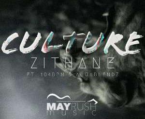 Zithane, 104 BPM, Ancestral Dance, mp3, download, datafilehost, fakaza, Afro House, Afro House 2019, Afro House Mix, Afro House Music, Afro Tech, House Music