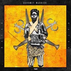 Batuk, Dahomey Warrior (Original Mix), mp3, download, datafilehost, fakaza, Afro House, Afro House 2019, Afro House Mix, Afro House Music, Afro Tech, House Music