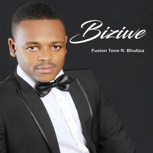 Biziwe, Fusion Tone, Bhutiza, mp3, download, datafilehost, fakaza, Afro House, Afro House 2019, Afro House Mix, Afro House Music, Afro Tech, House Music