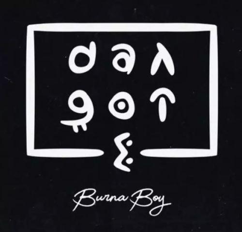 Burna Boy, Dangote, mp3, download, datafilehost, fakaza, Hiphop, Hip hop music, Hip Hop Songs, Hip Hop Mix, Hip Hop, Rap, Rap Music