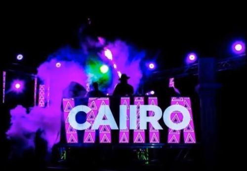 Caiiro, Get Up, Dukanezwe, mp3, download, datafilehost, fakaza, Afro House, Afro House 2019, Afro House Mix, Afro House Music, Afro Tech, House Music