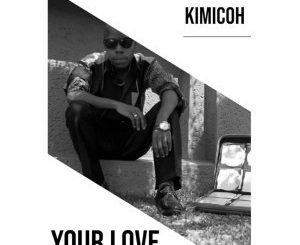 Download Your Love (Instrumental Mix) Songs, Albums