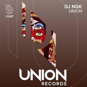 DJ NGK, Union, mp3, download, datafilehost, fakaza, Afro House, Afro House 2019, Afro House Mix, Afro House Music, Afro Tech, House Music