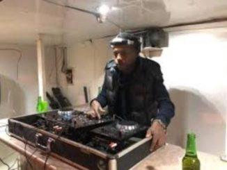Thackzindj, Dance Like Paper (amapiano), mp3, download, datafilehost, fakaza, Afro House, Afro House 2019, Afro House Mix, Afro House Music, Afro Tech, House Music, Amapiano, Amapiano Songs, Amapiano Music