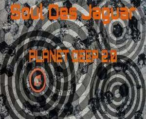 Darque Meta, Shelby Birch, Queen of The Universe (Soul Des Jaguar Remix), mp3, download, datafilehost, fakaza, Afro House, Afro House 2019, Afro House Mix, Afro House Music, Afro Tech, House Music