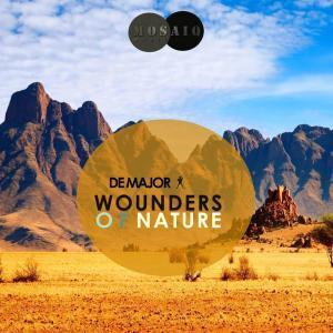 DOWNLOAD DeMajor – Unity (Original Mix) – ZAMUSIC