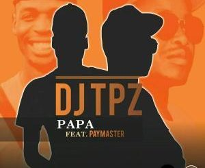 Download DJ Tpz Songs, Albums & Mixtapes On Zamusic