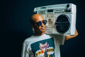 Djeff, ELROW Festival Mix Set, mp3, download, datafilehost, fakaza, Afro House, Afro House 2019, Afro House Mix, Afro House Music, Afro Tech, House Music