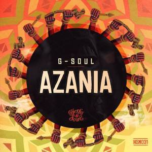 G-Soul, Alkebulan (Original Mix), mp3, download, datafilehost, fakaza, Afro House, Afro House 2018, Afro House Mix, Afro House Music, Afro Tech, House Music
