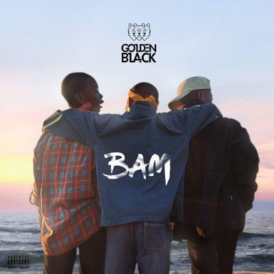 Golden, Black Bam, download ,zip, zippyshare, fakaza, EP, datafilehost, album, video, Hiphop, Hip hop music, Hip Hop Songs, Hip Hop Mix, Hip Hop, Rap, Rap Music