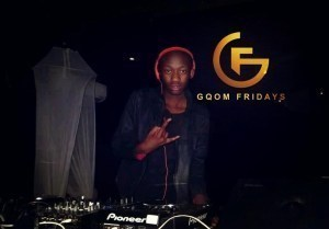 #GqomFridays Mix Vol 110 Mixed By Ceeyah Da Dj, mp3, download, datafilehost, fakaza, Gqom Beats, Gqom Songs, Gqom Music, Gqom Mix, House Music
