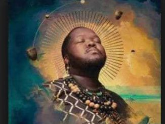 Heavy k, Hambi Olala (Mr Sherlock Piano Touch), mp3, download, datafilehost, fakaza, Afro House, Afro House 2019, Afro House Mix, Afro House Music, Afro Tech, House Music
