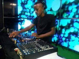 Kabza De Small , Party Bus, mp3, download, datafilehost, fakaza, Afro House, Afro House 2019, Afro House Mix, Afro House Music, Afro Tech, House Music, Amapiano, Amapiano Songs, Amapiano Music