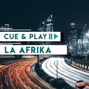 La Afrika, Unforgivable Matter, mp3, download, datafilehost, fakaza, Afro House, Afro House 2018, Afro House Mix, Afro House Music, Afro Tech, House Music