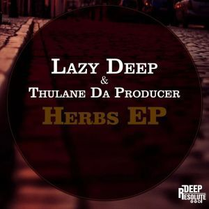 Lazy Deep, Thulane Da Producer, Trip To Cairo (Original Mix), mp3, download, datafilehost, fakaza, Afro House, Afro House 2018, Afro House Mix, Afro House Music, Afro Tech, House Music