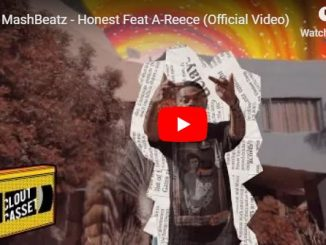 MashBeatz, Honest, A-Reece, Hiphop, download ,zip, zippyshare, fakaza, EP, datafilehost, album, Hip hop music, Hip Hop Songs, Hip Hop Mix, Hip Hop, Rap, Rap Music, video