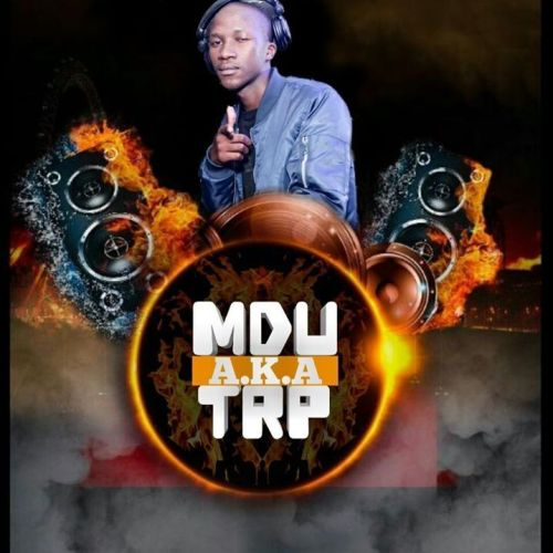 Mdu a.k.a TRP, Dlala Stoks (Remix), mp3, download, datafilehost, fakaza, Afro House, Afro House 2019, Afro House Mix, Afro House Music, Afro Tech, House Music, Amapiano, Amapiano Songs, Amapiano Music