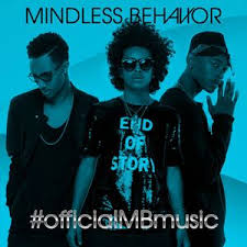 Mindless Behavior, #OfficialMBMusic, download ,zip, zippyshare, fakaza, EP, datafilehost, album, R&B/Soul Songs, R&B/Soul, R&B/Soul Mix, R&B/Soul Music, R&B/Soul Classics, R&B, Soul