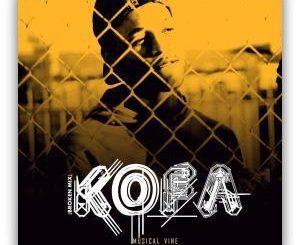 Musical Vine, Kofa (Broken Mix), mp3, download, datafilehost, fakaza, Afro House, Afro House 2019, Afro House Mix, Afro House Music, Afro Tech, House Music
