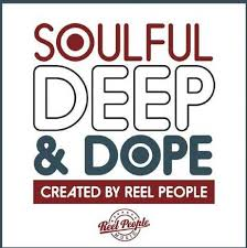 Novecento, Soulful Deep & Dope (Created by Reel People), Soulful Deep & Dope, download ,zip, zippyshare, fakaza, EP, datafilehost, album, Deep House Mix, Deep House, Deep House Music, Deep Tech, Afro Deep Tech, House Music, Soulful House Mix, Soulful House, Soulful House Music