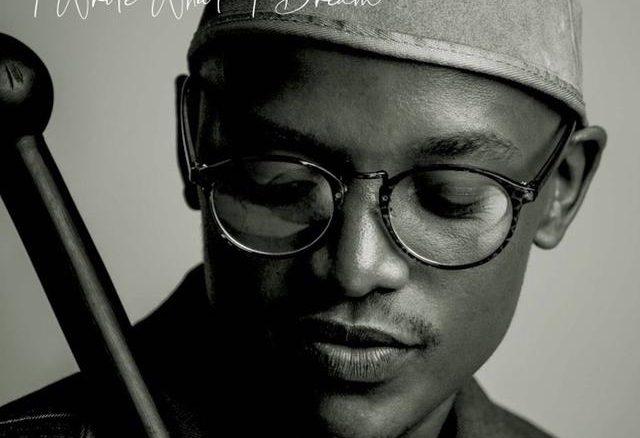 Ntsika, I Write What I Dream, download ,zip, zippyshare, fakaza, EP, datafilehost, album, Kwaito Songs, Kwaito, Kwaito Mix, Kwaito Music, Kwaito Classics