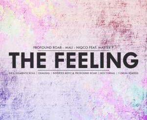 Download The Feeling (Acapella Mix) Songs, Albums & Mixtapes