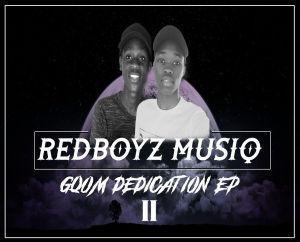 RedBoyz MusiQ, Chop Sticks,King Lee, mp3, download, datafilehost, fakaza, Gqom Beats, Gqom Songs, Gqom Music, Gqom Mix, House Music