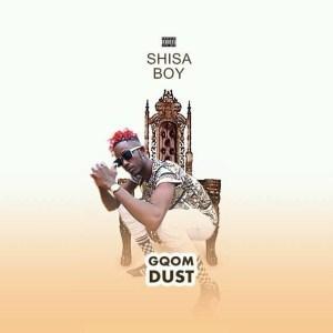 Shisaboy, Ingoma , Jus Native, Miss Tee, mp3, download, datafilehost, fakaza, Gqom Beats, Gqom Songs, Gqom Music, Gqom Mix, House Music