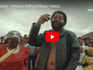 Sjava, Umama, download ,zip, zippyshare, fakaza, EP, datafilehost, album, Hiphop, Hip hop music, Hip Hop Songs, Hip Hop Mix, Hip Hop, Rap, Rap Music