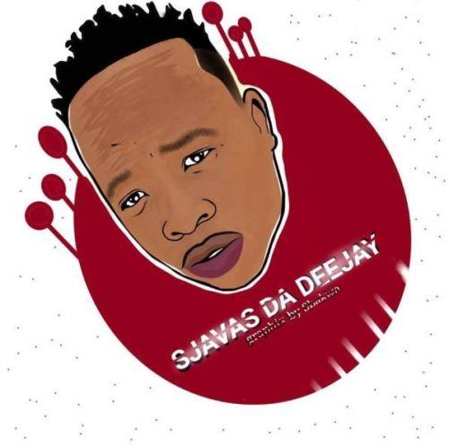 Sjavas Da Deejay, Tholukuthi Hey (Expensive Vocal Mix), mp3, download, datafilehost, fakaza, Afro House, Afro House 2019, Afro House Mix, Afro House Music, Afro Tech, House Music