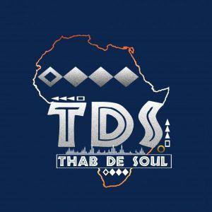 Thab De Soul, Top AfroHouse Chart Pt.1, download ,zip, zippyshare, fakaza, EP, datafilehost, album, Afro House, Afro House 2018, Afro House Mix, Afro House Music, Afro Tech, House Music