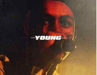 The Big Hash, Young, download ,zip, zippyshare, fakaza, EP, datafilehost, album, Hiphop, Hip hop music, Hip Hop Songs, Hip Hop Mix, Hip Hop, Rap, Rap Music