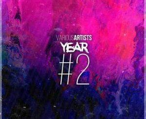 VA, Year 2 Celebration, download ,zip, zippyshare, fakaza, EP, datafilehost, album, Afro House, Afro House 2019, Afro House Mix, Afro House Music, Afro Tech, House Music, Deep House Mix, Deep House, Deep House Music, Deep Tech, Afro Deep Tech