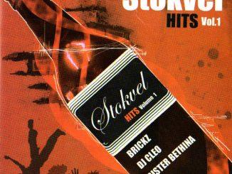 Various Artists, Stokvel Hits Vol. 1, download ,zip, zippyshare, fakaza, EP, datafilehost, album, Kwaito Songs, Kwaito, Kwaito Mix, Kwaito Music, Kwaito Classics