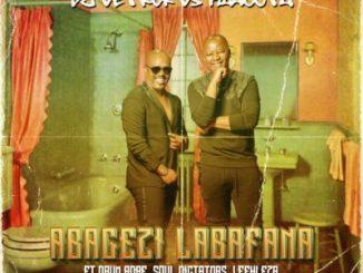 Vetkuk vs Mahoota, Abagezi Labafana, Leehleza, Soul Dictators, Drum Pope, mp3, download, datafilehost, fakaza, Afro House, Afro House 2019, Afro House Mix, Afro House Music, Afro Tech, House Music, Amapiano, Amapiano Songs, Amapiano Music