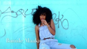 Villager SA, Banale Maaka, Krusher, mp3, download, datafilehost, fakaza, Afro House, Afro House 2019, Afro House Mix, Afro House Music, Afro Tech, House Music