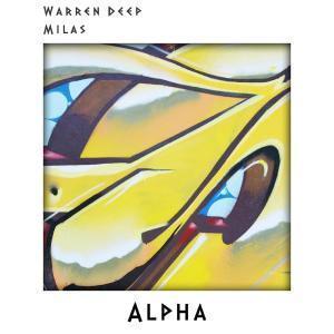 Warren Deep, Alpha, Milas, mp3, download, datafilehost, fakaza, Afro House, Afro House 2019, Afro House Mix, Afro House Music, Afro Tech, House Music