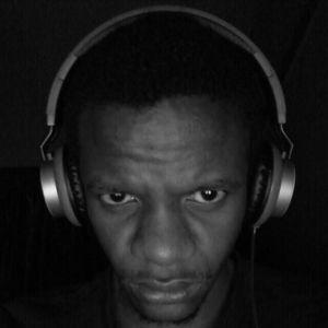 Warren Deep, Positive Energy Only Vol.4 (Guest Mix), mp3, download, datafilehost, fakaza, Afro House, Afro House 2019, Afro House Mix, Afro House Music, Afro Tech, House Music